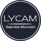 Lycam