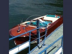 Riva_Florida_rb02