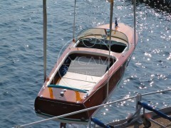 Riva_Florida_rb11