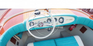 Riva_Junior_1966_031