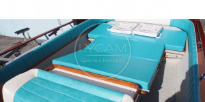 Riva_Junior_1966_036