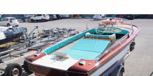Riva_Junior_1966_050