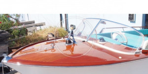 Riva_Junior_1966_056