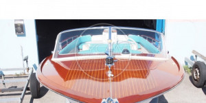 Riva_Junior_1966_059