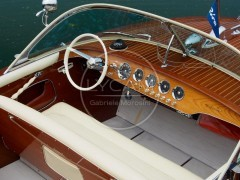 Riva_Ariston_59_mm-14