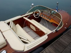 Riva_Ariston_59_mm-7