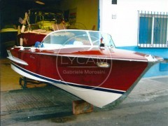 Riva_Olympic_er_sp - 2