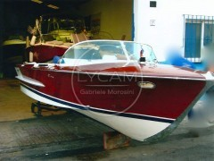 Riva_Olympic_er_sp - 3
