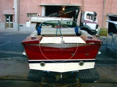Riva_Olympic_er_sp - 4