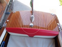 Riva_Superflorida_1958.jpg-43