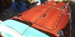 Riva_Ariston_3serie_1968_-12
