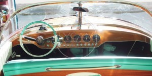 Riva_Ariston_3serie_1968_-26