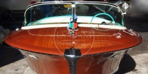 Riva_Ariston_3serie_1968_-27