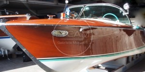 Riva_Ariston_3serie_1968_-29