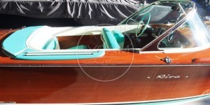 Riva_Ariston_3serie_1968_-36