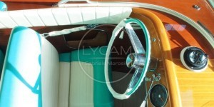 Riva_Ariston_3serie_1968_-9