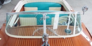 Riva_Ariston_Super_1969-21