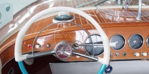 Riva_Ariston_Super_1969-29