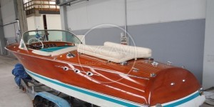 Riva_Ariston_Super_1969-76
