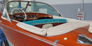 Riva_Ariston_Super_1969-77